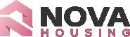 NOVA Housing Logo